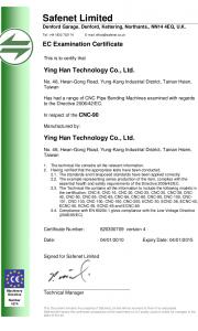 YLM-CNC-90-EC-Certificate-v4