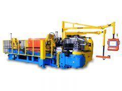 YLM CNC131