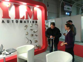 YLM Sofia 2018 – 2