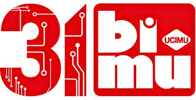 Targi Maszynowe BIMU w Mediolanie
