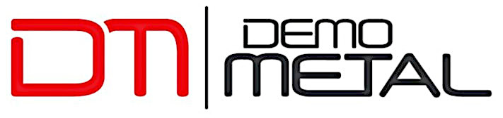 Demo Metal